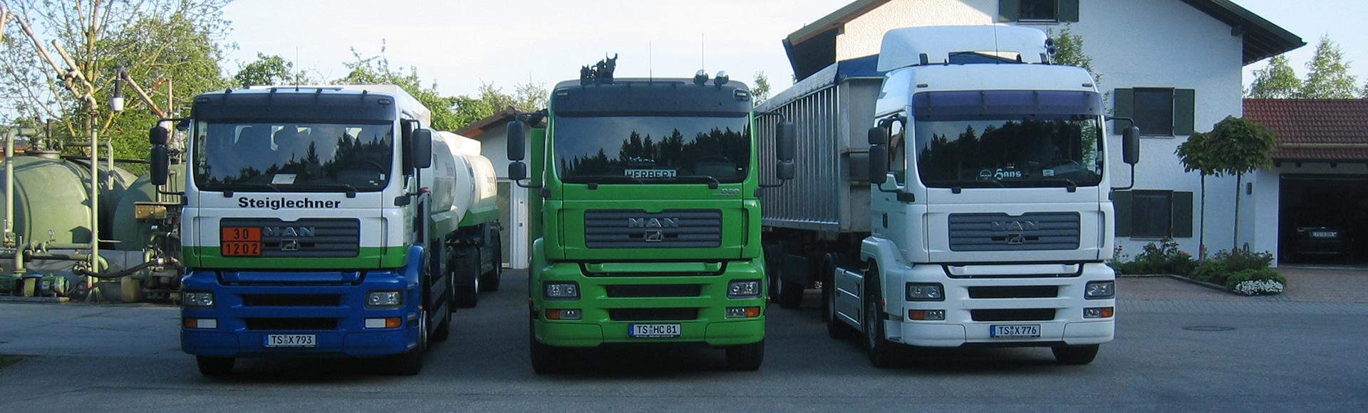 logistik-4